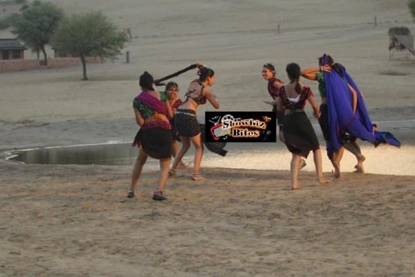 Sunny Leone in Leela-02