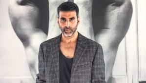 Akshay Kumar Speaks Perfect Arabic in Airlift and What the Film About