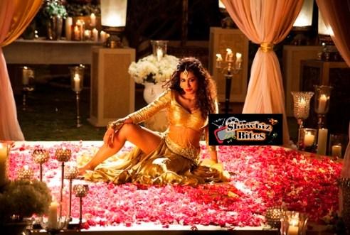 Chitrangada Singh-Gabbar is Back -01