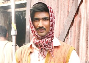 Detective Byomkesh Bakshy Manages to Make Nice Business on First Day