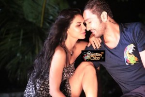 Ishq Click High on Heels, Slips into Post Production Stage