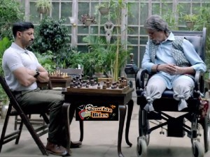 Farhan Akhtar's Wazir Release Date FINALIZED – Movie Details