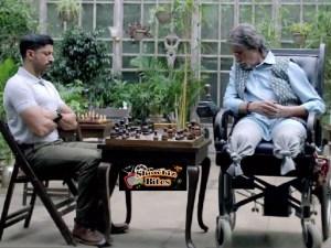 Farhan Akhtar's Wazir Release Date FINALIZED – Movie Details