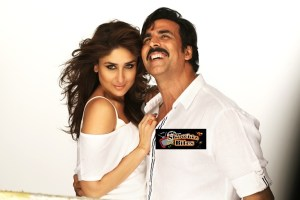 Why Kareena Kapoor is Akshay Kumar's Lucky Charm, Why Not Katrina Kaif?
