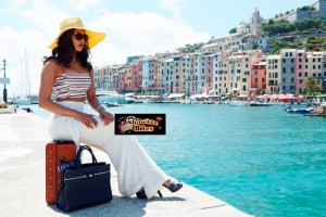 REVEALED: Priyanka Chopra's Stylishly Glamorous Look in Dil Dhadakne Do