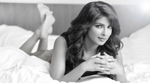 Priyanka Chopra Turns Down 10 Crore Deal and Other Whopping Offers