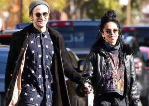 Robert Pattinson FKA Twigs Wedding Date – Check it Out