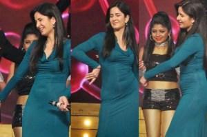 REVEALED: Katrina Kaif Gets PREGNANT after Living with Ranbir Kapoor