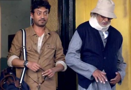 Piku movie picture-01