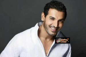 John Abraham is Only for Cameos?