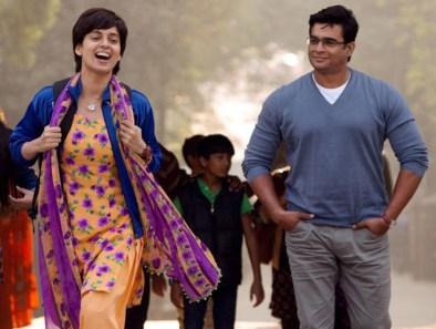 tanu weds manu returns movie review-01