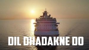 Dil Dhadakne Do Movie Review