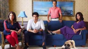 Dil Dhadakne Do Earns 10.53 Crores on First Day in India