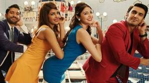 Dil Dhadakne Do Could Earn 10 to 13 Crore on First Day