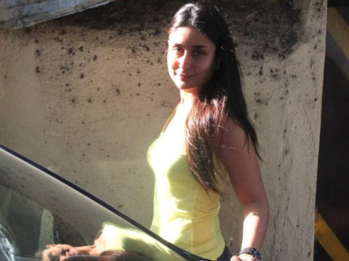 kareena kapoor without makeup-01