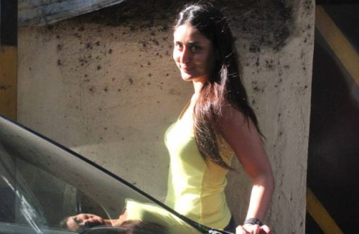 kareena kapoor without makeup-02