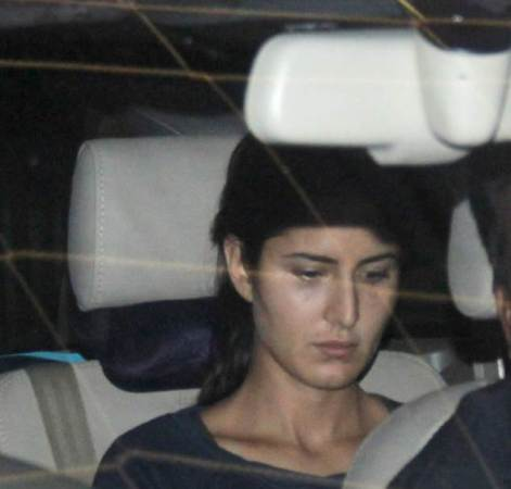 katrina kaif without makeup-01