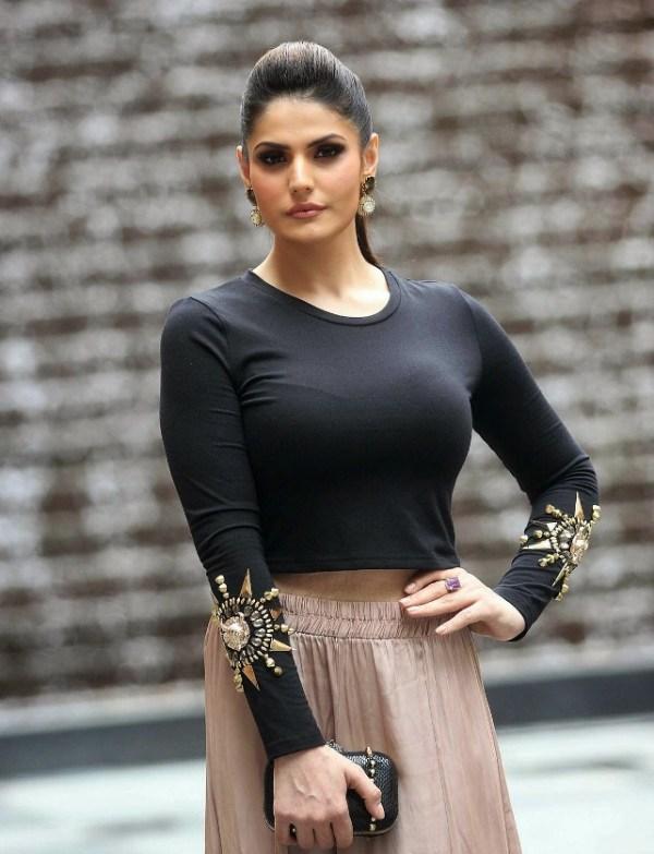 zarine khan assets-04