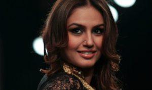 Huma Qureshi's Very Special Request to Her Dad