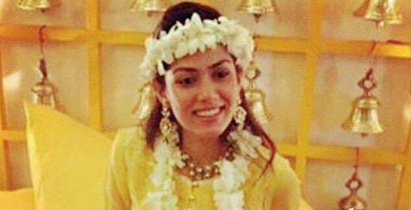 Shahid Kapoor Wedding Pics-01