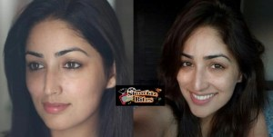 PHOTOS: Why Yami Gautam Needs Lesser Amount of Makeup?