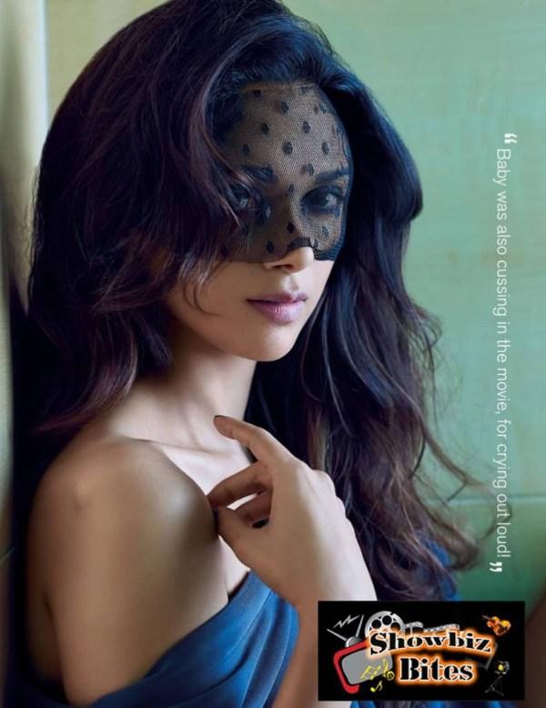 Aditi Rao Hydaro on FHM Magazine Cover-04