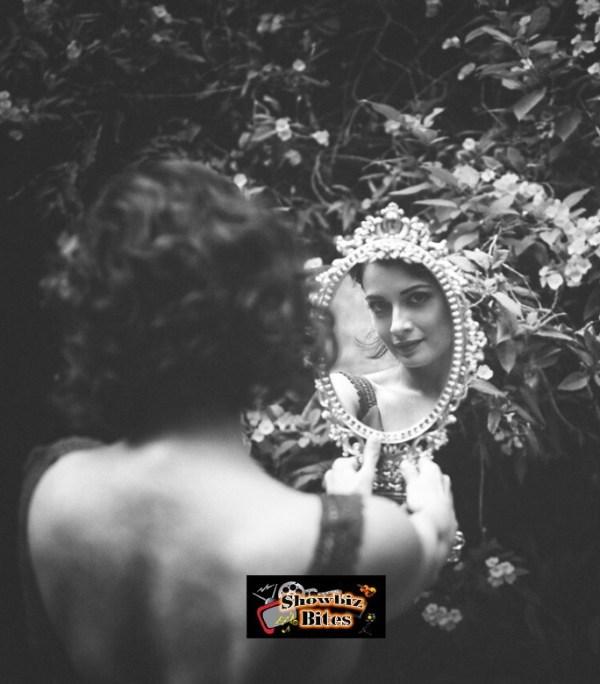 Dia Mirza Photoshoot-02
