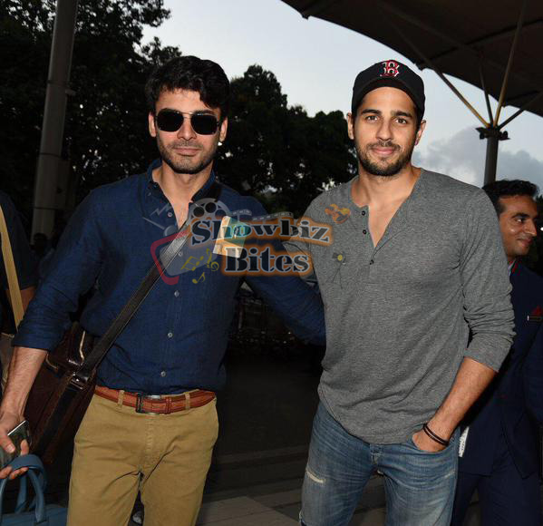 Sidharth-and-Fawad