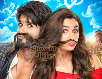 shandaar-movie-poster