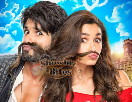 shandaar-movie-poster