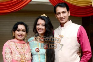 Digangana's Exclusive Statement