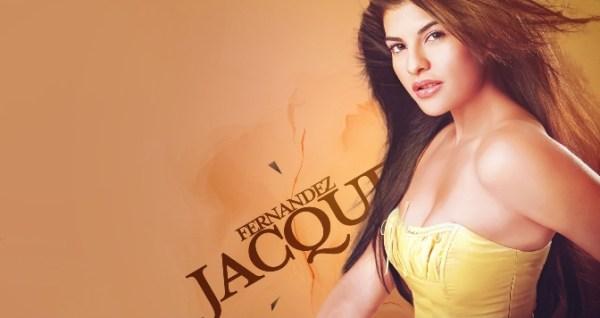 jacquleine fernandez hot photos-05