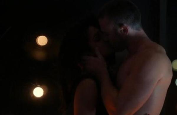 priyanka chopra hot scenes in Quantico-02