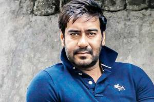 Ajay Devgn Honored with Padma Samman
