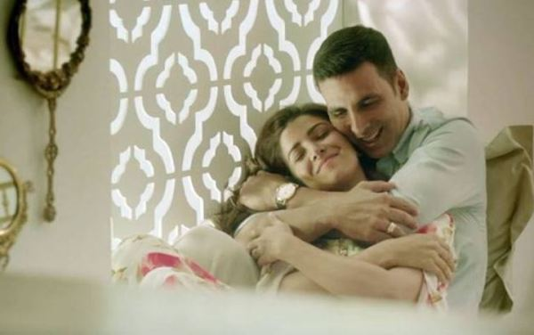 airlift movie review