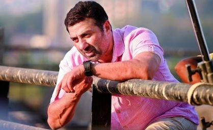 ghayal once again new trailer