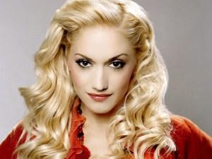 OMG! Gwen Stefani Only Had 2 Boyfriends in Life