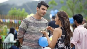 VIDEO: Bolna – Another Song from Kapoor & Sons' Album Released