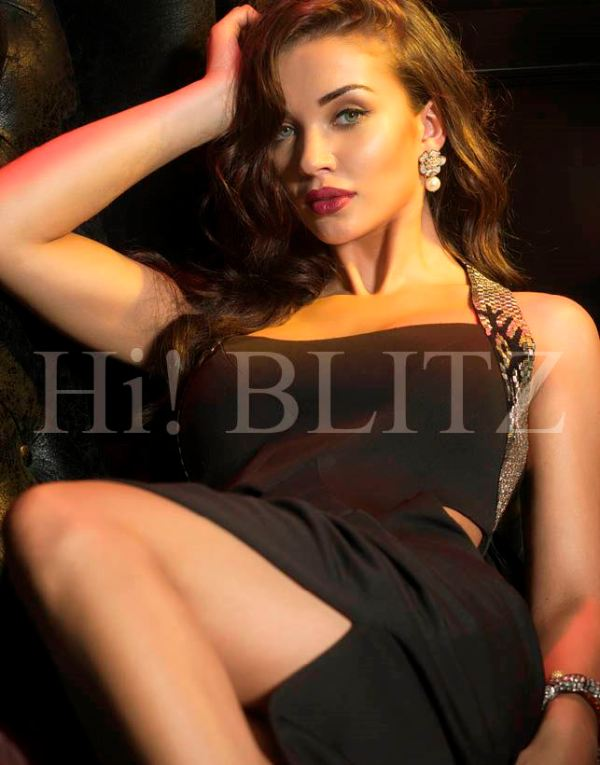 Amy Jackson Hi Blitz Magazine Photoshoot-04