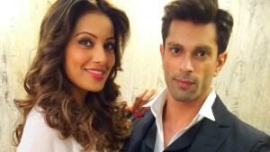 Bipasha Basu and Karan Singh Grover's Marriage Date and Venues