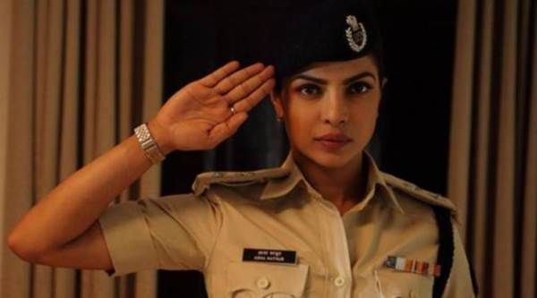jai gangaajal 1st weekend collections
