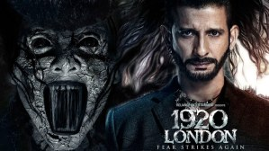 VIDEO: 1920 London Trailer