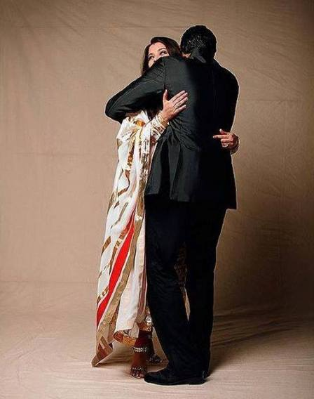 Image Source: Abhishek Bachchan's Instagram