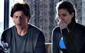 Fan Earns 49.43 Crore in India, 74.07 Crore Worldwide in 2 Days Only