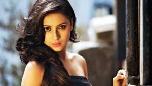 Pratyusha Banerjee Was PREGNANT Before Suicide, Doctors Confirm