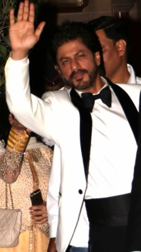 bollywood celebs attend royal dinner-14