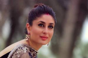 Kareena Kapoor is PREGNANT?