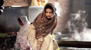 VIDEO: Sarbjit Trailer Out and GOES VIRAL