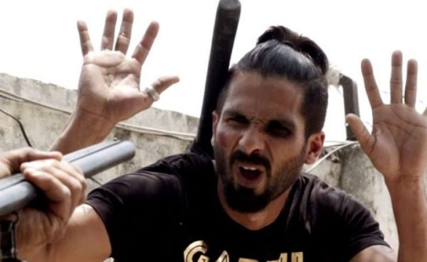 udta punjab 1st weekend box office collections