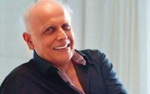 Mahesh Bhatt Brings Back Pakistani Artists to Bollywood
